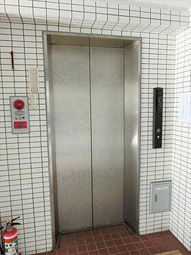区分マンション-大田区東矢口2丁目 設備