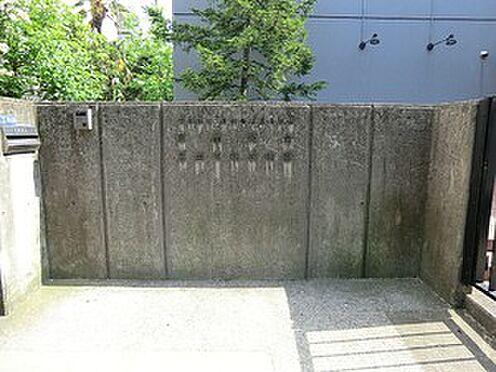 アパート-新宿区下落合2丁目 目白平和幼稚園