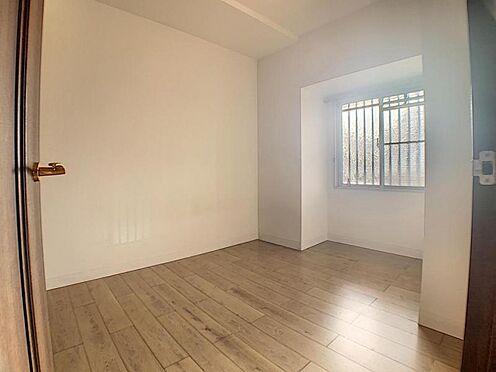 区分マンション-名古屋市南区豊2丁目 使い勝手の良い3LDK!全室窓付きです。