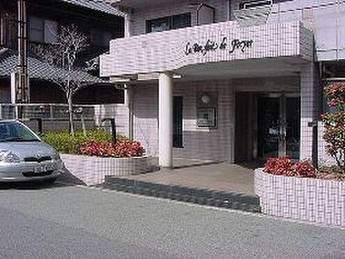 マンション(建物一部)-姫路市飾磨区清水1丁目 その他
