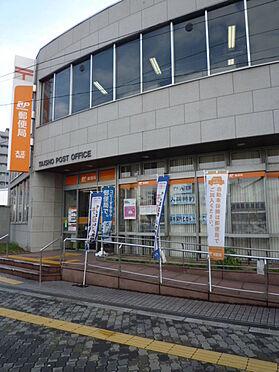 店舗(建物一部)-大阪市大正区三軒家東6丁目 大正郵便局まで681m