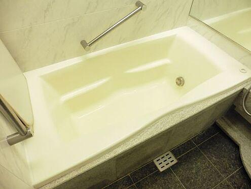 中古マンション-港区港南3丁目 浴室写真 1620サイズ 家具・小物類は販売価格に含まれません