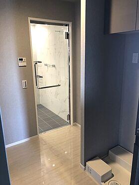 マンション(建物一部)-名古屋市中区栄1丁目 洗面