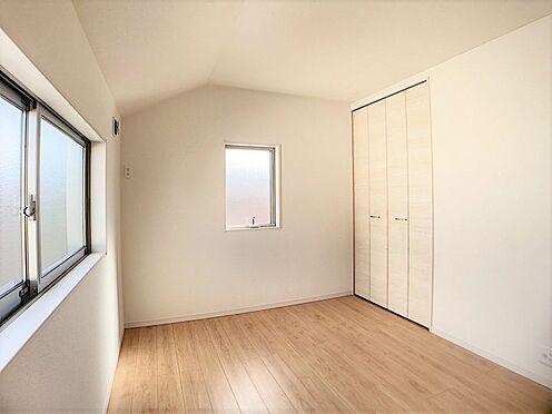 新築一戸建て-名古屋市名東区梅森坂3丁目 閑静な住宅街で静かな暮らしはいかがですか?