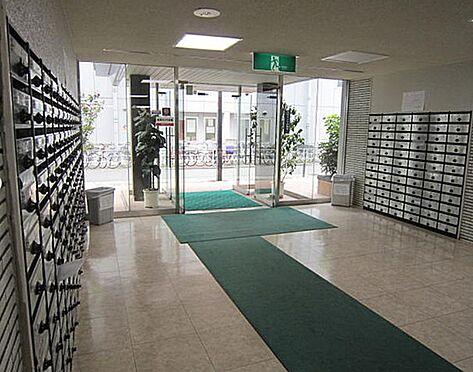 マンション(建物一部)-大阪市東淀川区西淡路1丁目 その他