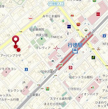 中古マンション-市川市行徳駅前2丁目 その他