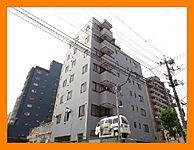 江東区高橋の物件画像