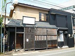 高陽青柳町 店舗