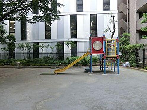 マンション(建物全部)-文京区弥生2丁目 春木町公園