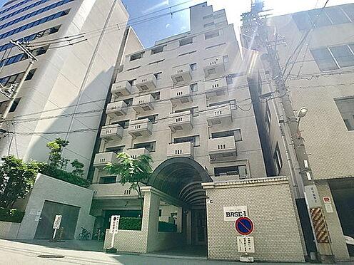 マンション(建物一部)-大阪市北区西天満6丁目 アクセス良好な好立地