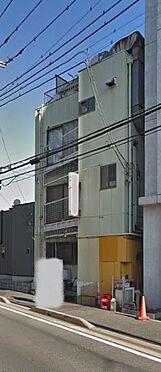 店舗付住宅(建物全部)-千葉市中央区登戸1丁目 外観3