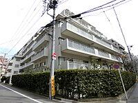 文京区湯島3丁目の物件画像