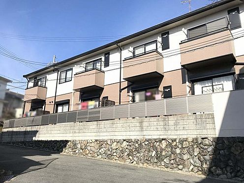 アパート-京都市北区紫野大徳寺町 間取り