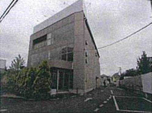 ビル(建物全部)-松戸市松戸新田 外観3