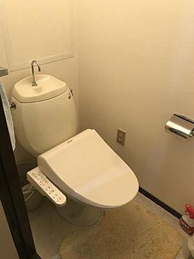 中古マンション-名古屋市中区栄3丁目 もちろんバス・トイレ独立タイプ