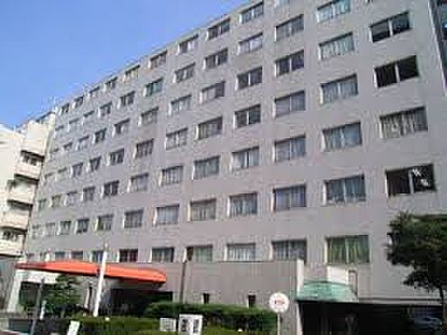 マンション(建物一部)-千代田区二番町 外観