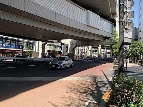 マンション(建物全部)-世田谷区池尻2丁目 その他