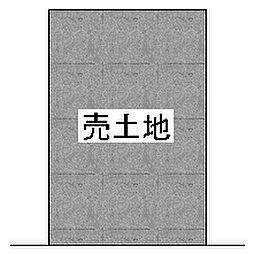 近鉄難波線 布施駅 徒歩13分