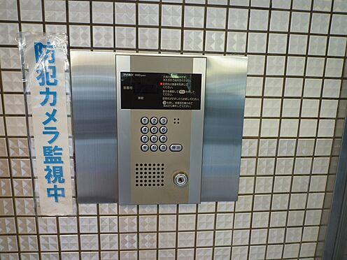 マンション(建物一部)-横浜市鶴見区生麦3丁目 オートロック付き