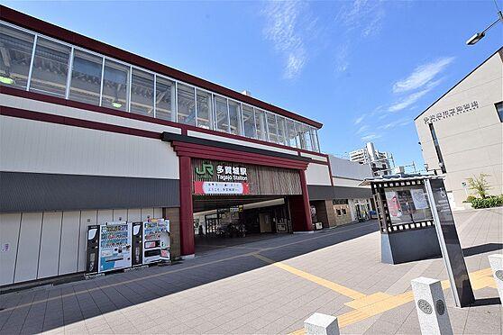 中古マンション-多賀城市東田中2丁目 JR仙石線多賀城駅 約700m