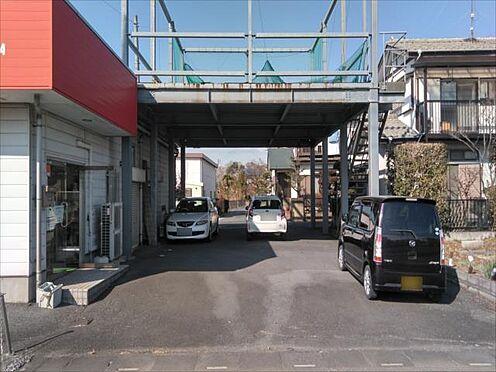 店舗(建物全部)-比企郡吉見町東野3丁目 駐車場