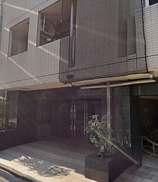 区分マンション-杉並区高井戸東3丁目 その他