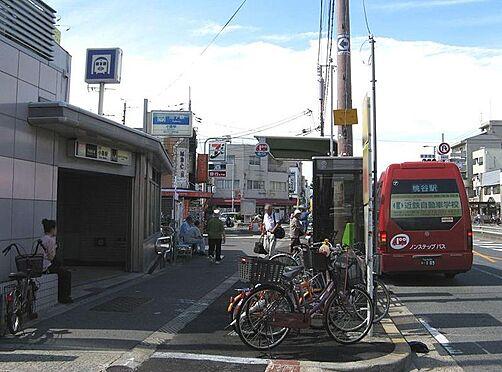 中古マンション-大阪市生野区新今里3丁目 大阪メトロ千日前線 小路駅徒歩15分です