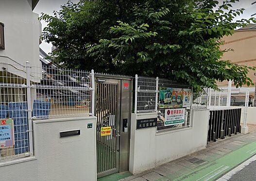 マンション(建物一部)-福岡市中央区荒戸1丁目 大日保育園まで518m