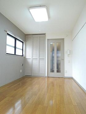 マンション(建物一部)-相模原市中央区中央1丁目 内装