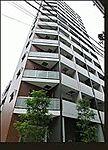 新宿区新宿5丁目の物件画像