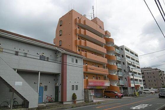 マンション(建物全部)-相模原市南区南台2丁目 その他