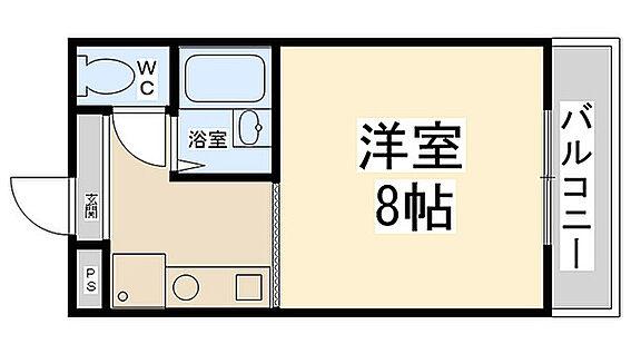 マンション(建物全部)-川西市中央町 その他