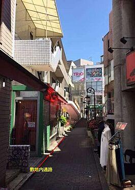 ビル(建物全部)-渋谷区神宮前1丁目 周辺5