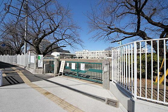 店舗・事務所・その他-日野市大字新井 周辺環境