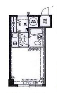 マンション(建物一部)-大阪市中央区北久宝寺町1丁目 その他