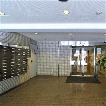 マンション(建物一部)-神戸市中央区御幸通3丁目 その他