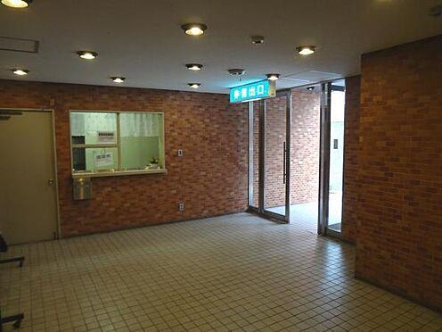 マンション(建物一部)-神戸市中央区下山手通3丁目 その他
