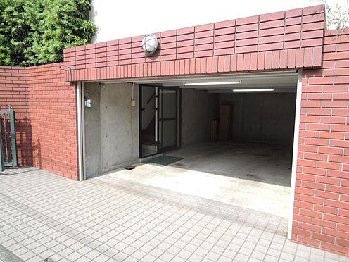 中古一戸建て-横浜市旭区川島町 駐車場
