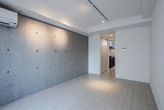 マンション(建物全部)-目黒区柿の木坂2丁目 設備