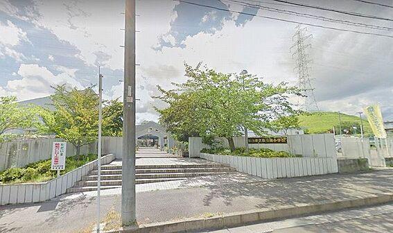 新築一戸建て-仙台市泉区松陵1丁目 周辺