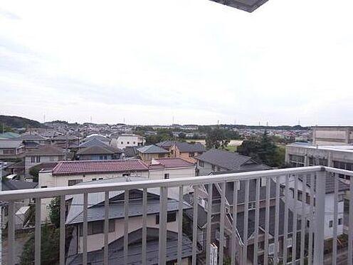 一棟マンション-佐倉市宮ノ台3丁目 その他