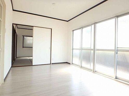 マンション(建物全部)-大阪市此花区梅香3丁目 その他