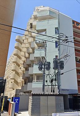 マンション(建物一部)-福岡市東区香椎駅前1丁目 外観