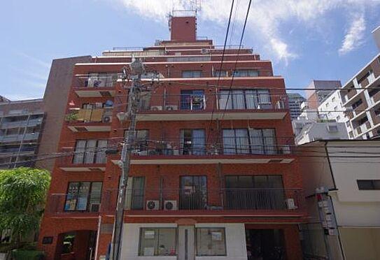マンション(建物一部)-港区赤坂6丁目 その他