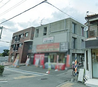 マンション(建物全部)-西宮市熊野町 その他