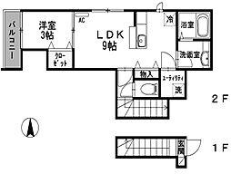 東京メトロ丸ノ内線 本郷三丁目駅 徒歩6分