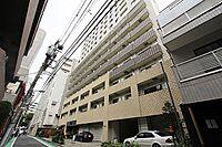 渋谷区円山町の物件画像