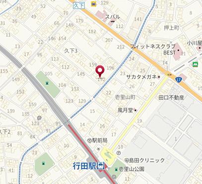 中古マンション-熊谷市久下 その他