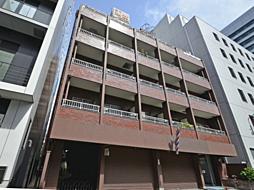 銀座永谷タウンプラザ (登記簿上名称無)
