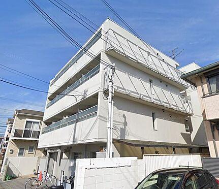 マンション(建物一部)-尼崎市南塚口町7丁目 その他